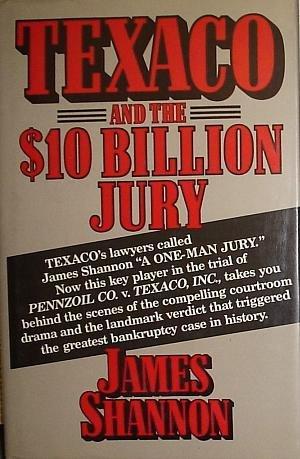 texaco-and-the-10-billion-jury-the-prentice-hall-corporate-library
