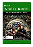 Gyromancer - Xbox 360 [Digital Code]