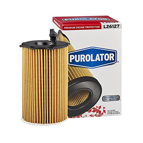 purolator-l26127-purolator-oil-filter