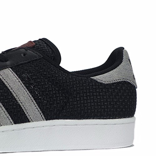 adidas Originals Superstar Men's Shoes ZgOFNvF
