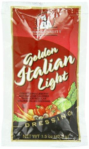 annies lite italian - 5