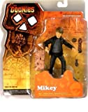 Mezco Toyz The Goonies 7 Inch Scale Stylized Action Figure Mikey
