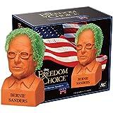Chia Freedom of Choice - Bernie Sanders