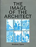 The Image of the Architect 9780300034820
