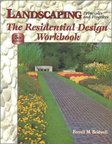Book Residential Design Workbook by Ferrell Bridwell (1997-01-16)