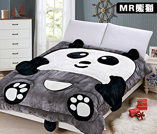 Cute Bed Sheets 28 Images Online Buy Wholesale Comforter Sets Yellow From China Cute