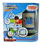TOMY Thomas and Friends Aquadoodle