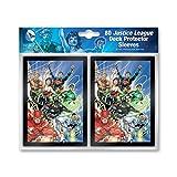 DC Comics Sleeve Justice League