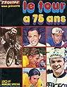 L'equipe, numero special hors serie, le tour a 75 ans par L'Équipe
