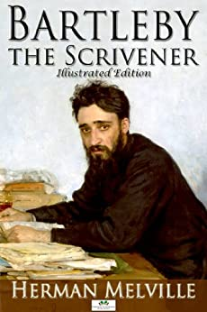 Bartleby The Scrivener Essays (Examples)