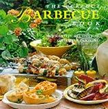 Perfect Barbecue, Fiona Eaton, 1840380632
