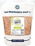lime margarita salt - Chili Lime Sea Salt - 2 lb. Bag