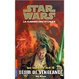 016-desir de vengeance -appr.jedi