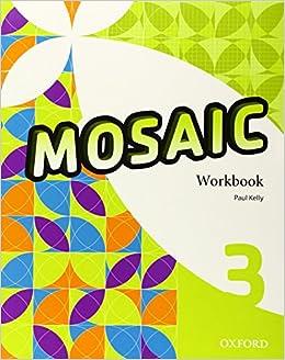 Resultat d'imatges de mosaic 3