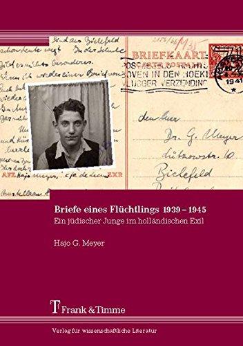 briefe-eines-flchtlings-1939-1945-ein-jdischer-junge-im-hollndischen-exil