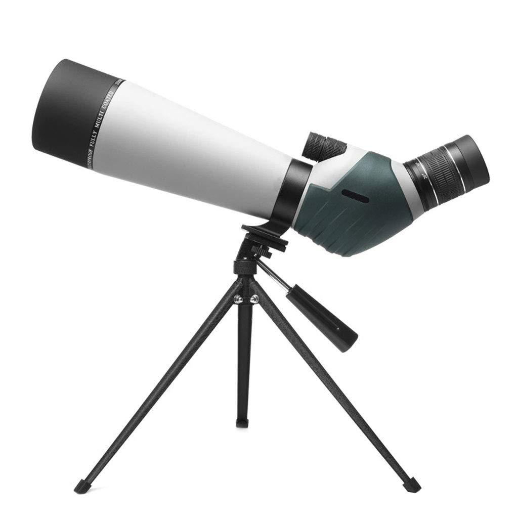 激安ブランド 単眼、屋外の高精細ナイトビジョン単眼ズーム20-60x80窒素充填防水望遠鏡 B07QC7DX21 天文学望遠鏡 天文学望遠鏡 B07QC7DX21, クシロチョウ:b199845a --- agiven.com