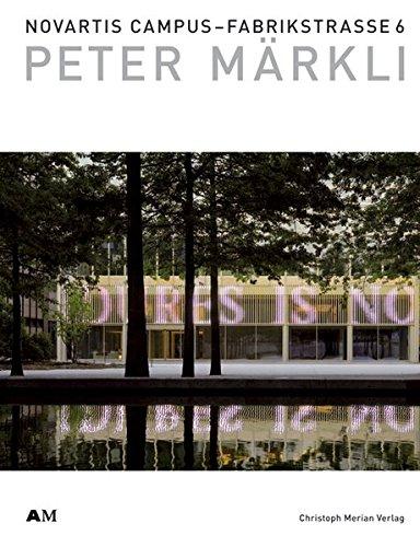peter-markli-fabrikstrasse-6