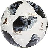 adidas FIFA World Cup Top Glider Soccer Ball