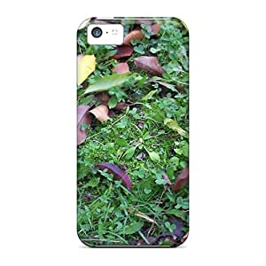 CuMTY6668UZgeA Snap On Case Cover Skin For Iphone 5c(good Colours Created In Gods Natur)