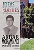 Ideas and Lashes, Akbar Mohammadi and Nasrin Mohammadi, 147714322X