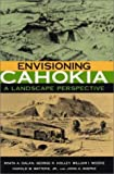 Envisioning Cahokia : A Landscape Perspective, Dalan, Rinita A. and Holley, George R., 0875805949
