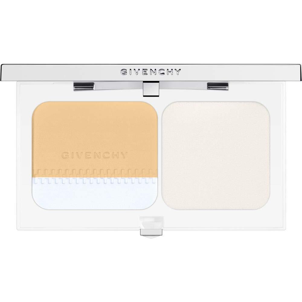 [GIVENCHY ] ジバンシードクター白10 Teintクチュールコンパクトファンデーション10Gの2 - シェル - GIVENCHY Doctor White 10 Teint Couture Compact Foundation 10g 2 - Shell [並行輸入品] B07S9623M8