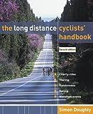 The Long Distance Cyclists' Handbook