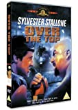 Over The Top [DVD] [1987]