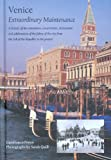 Venice - Extraordinary Maintenance, Gianfranco Pertot, 1903470129