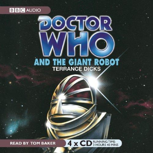 classic doctor who tom baker - 7