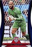 #9: 2015 Panini USA #45 Tim Howard Soccer Card-MINT