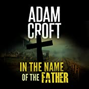 In the Name of the Father | Adam Croft