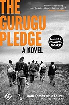 Download for free The Gurugu Pledge