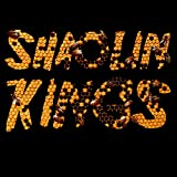 Shaolin Kings and Affiliates [Explicit]