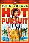 Hot Pursuit (Widescreen)