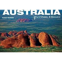Australia Flying High