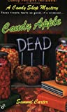 Candy Apple Dead (A Candy Shop Mystery)