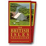 British Isles Collection