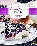 Die leckersten Landfrauen-Kuchen: Von fruchtig-frisch bis festtagsfein