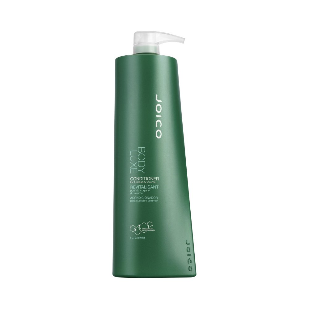 Joico Body Luxe Conditioner - 300 ml JOICO-477062