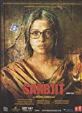 Sarbjit (Aishwarya Rai Bachchan/ Randeep Hooda/ Richa Chadda. Brand New 2 Dvd Set, Hindi Film, With English Subtitles)