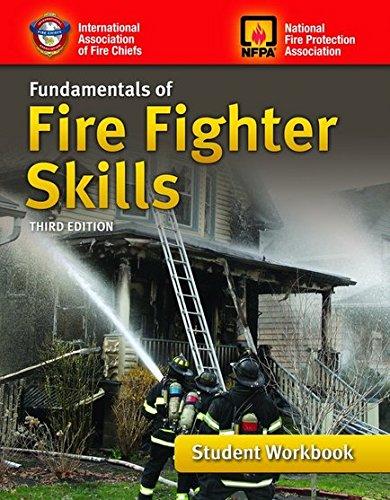 Skills Student Workbook - 3