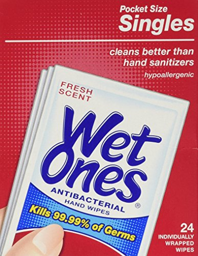 wet-ones-singles-antibacterial-cleansing-wipes-fresh-scent-144-count