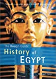 History of Egypt, Rough Guides Staff, 1858289408