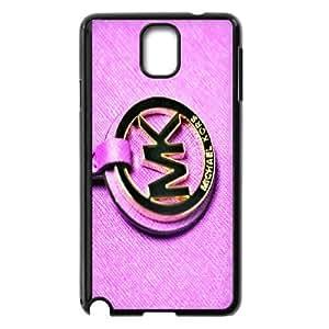 DIY Stylish Printing Michael Kors MK Cover Custom Case For Samsung Galaxy Note 3 N7200 MK1Q952506