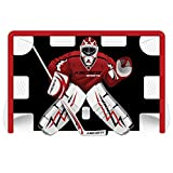 Ascent Sports Hockey Shooting Target