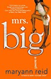 img - for Mrs. Big book / textbook / text book