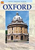 Oxford (Pitkin Guides) (Pitkin City Guides) (Spanish Edition)
