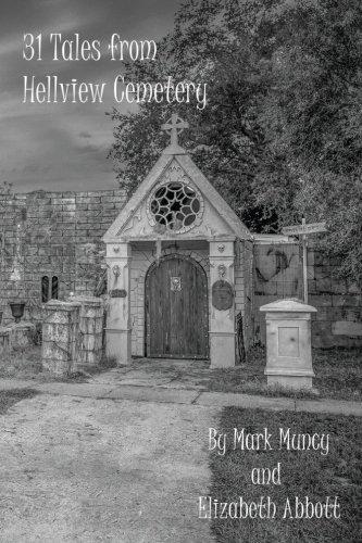 hellview cemetery