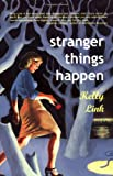 Image of Stranger Things Happen